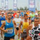 """Bibione is surprising"" run 2018"
